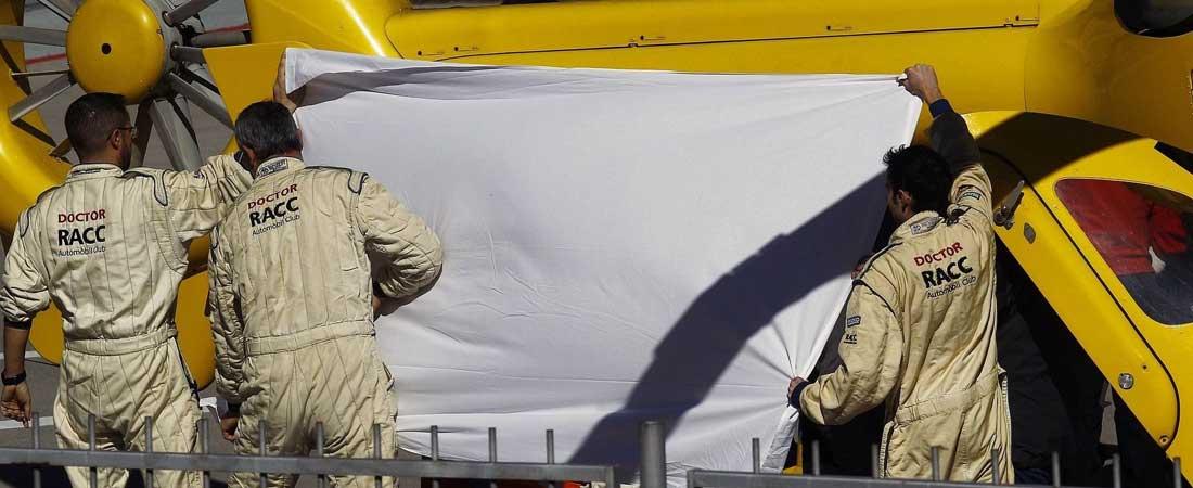 Fernando-Alonso-huelga.Premio-Australia