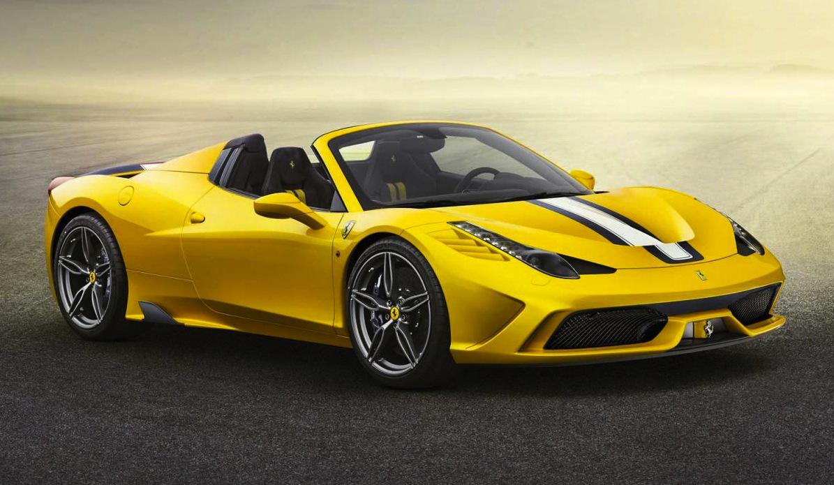 Ferrari-458-Speciale-Aperta0