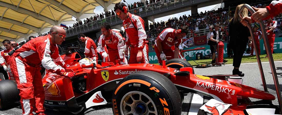 Ferrari-avanza-sin-Fernando-Alonso-f1-2015-lauda
