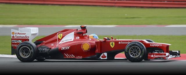 Ferrari_2013_F1_siguen_los_cambios