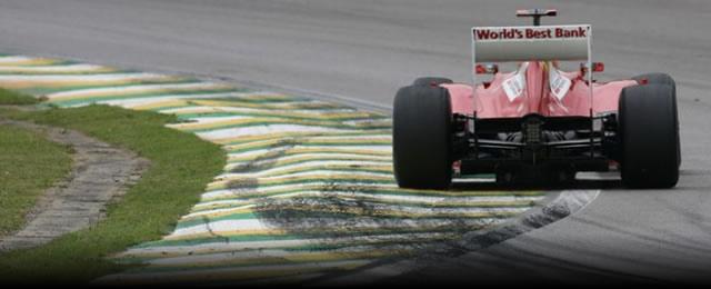 Ferrari_2013_crash_test