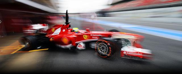 Ferrari_novedades_en_los_test_2013