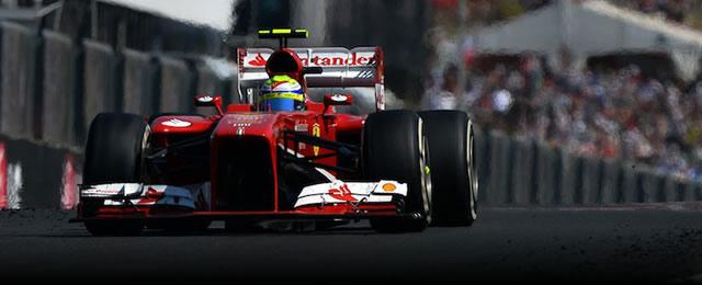 Ferrari_piensa_en_el_F1_2014