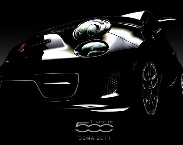 Fiat500Titanium