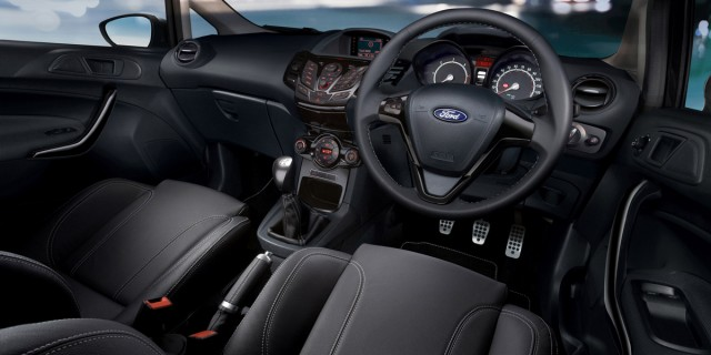 Ford_Fiesta_Sport_Match_2