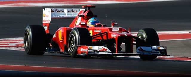 GP_Monaco_2013_Articulo_previo