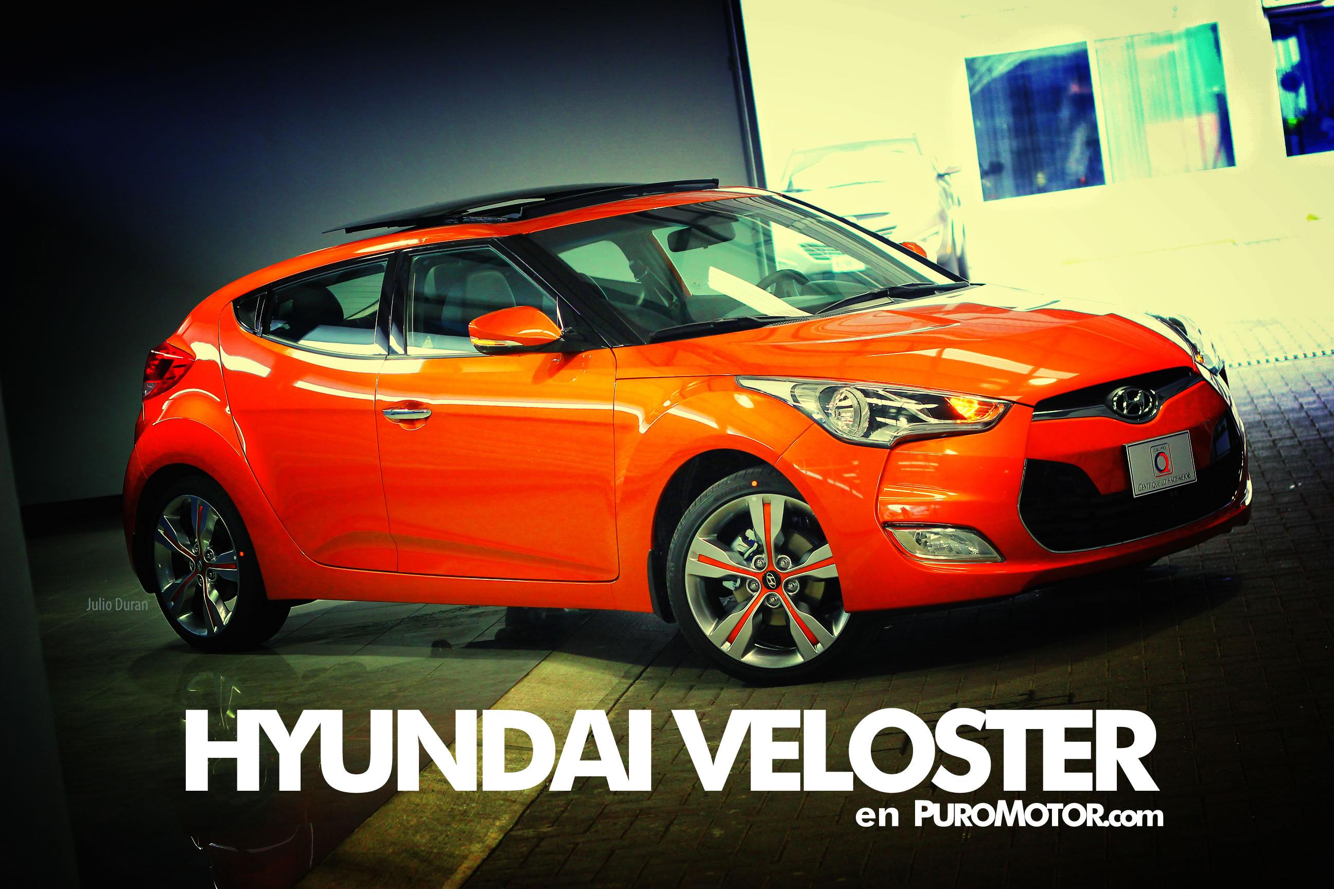 Hyundai_Veloster_2012_Costa_Rica