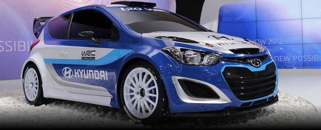 Hyundai_WRC_i20