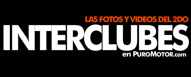 Interclubes_Pagina