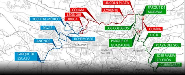 Interlineas_en_San_Jose