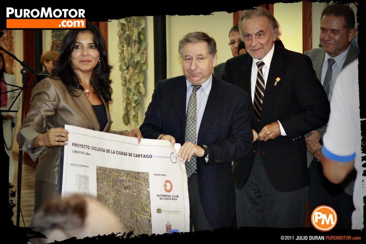 Jean_Todt_en_Costa_Rica_2011_Julio_Duran_0001
