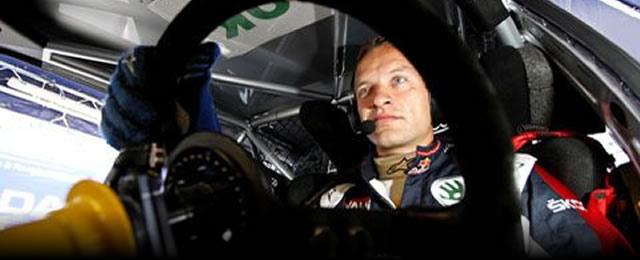 Juho_Hanninen_en_Hyndai_WRC_2014