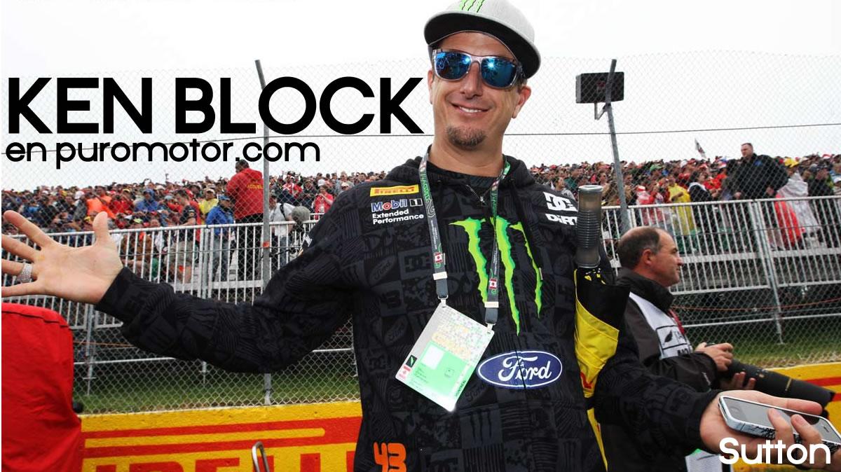Ken_Block_F1_HD