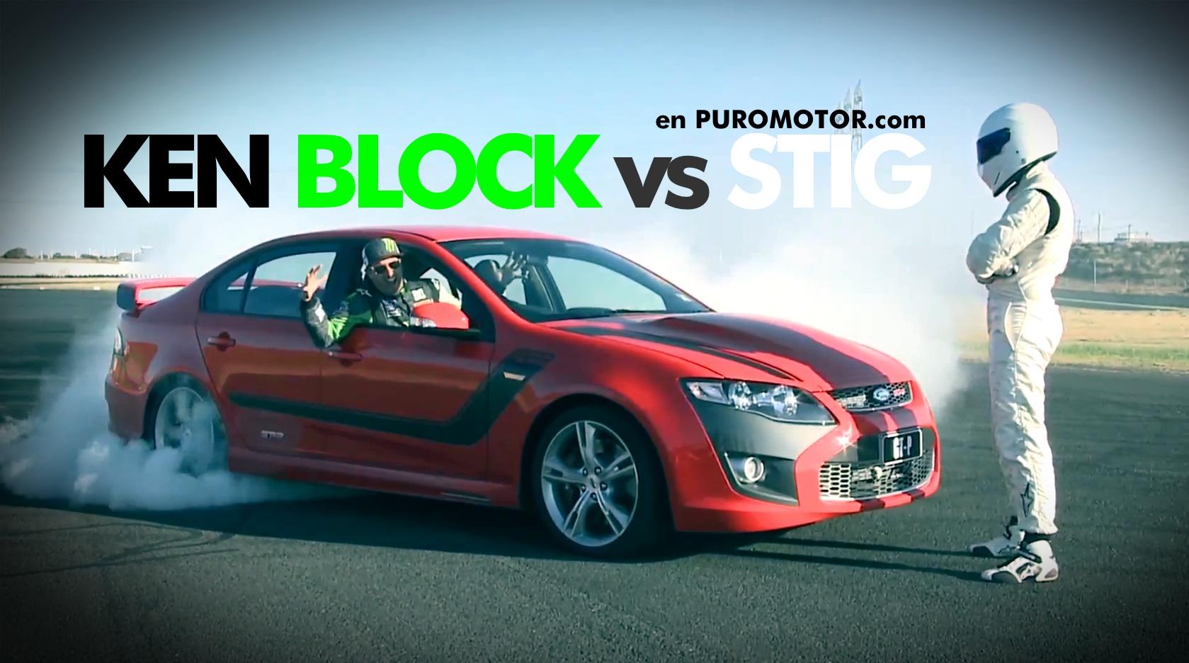 Ken_Block_Vrs_STIG_HD