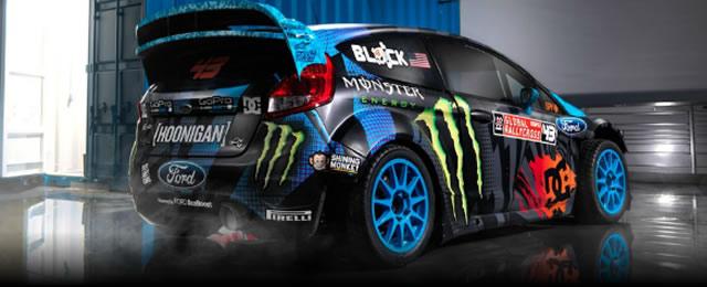 Ken_Block_confirma_para_WRC_Mexico_2013