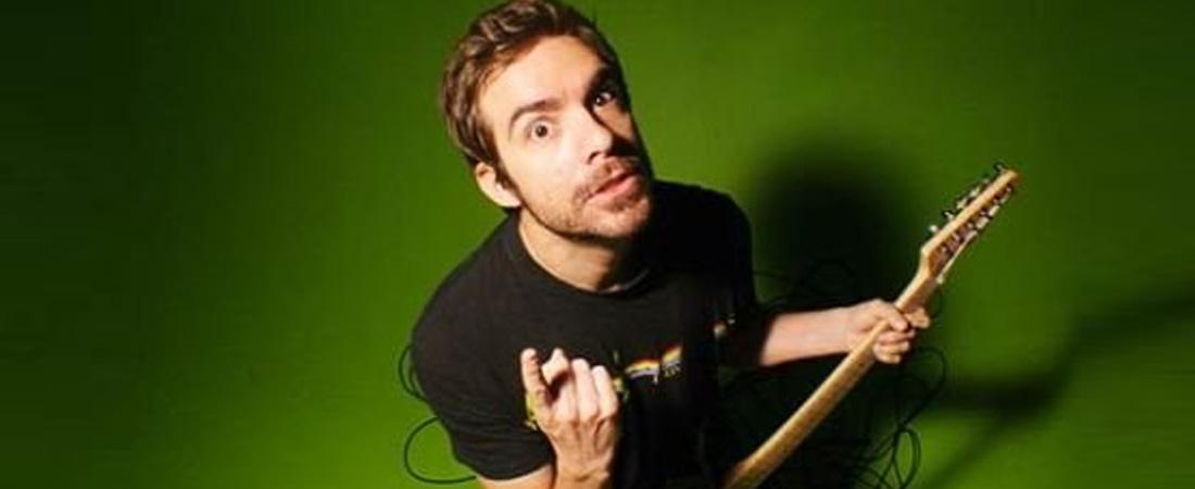 Kurt Dyer voz Waze Costa Rica