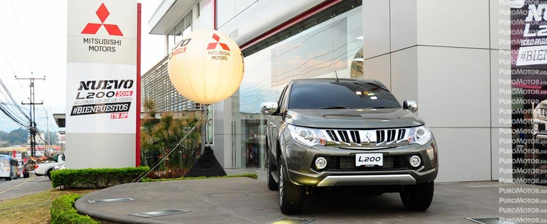 L200-Mitsubishi-Expomovil