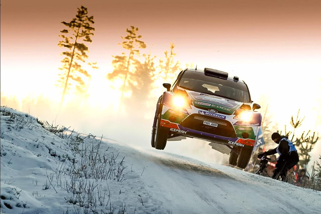 LATVALA_WRC_SWEDEN_Wallpaper_Puro_Motor
