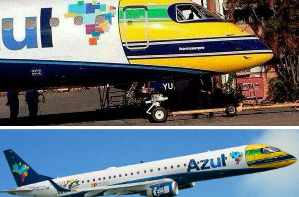 La-compania-aerea-brasilena-Az 54407413663 54115221154 600 396
