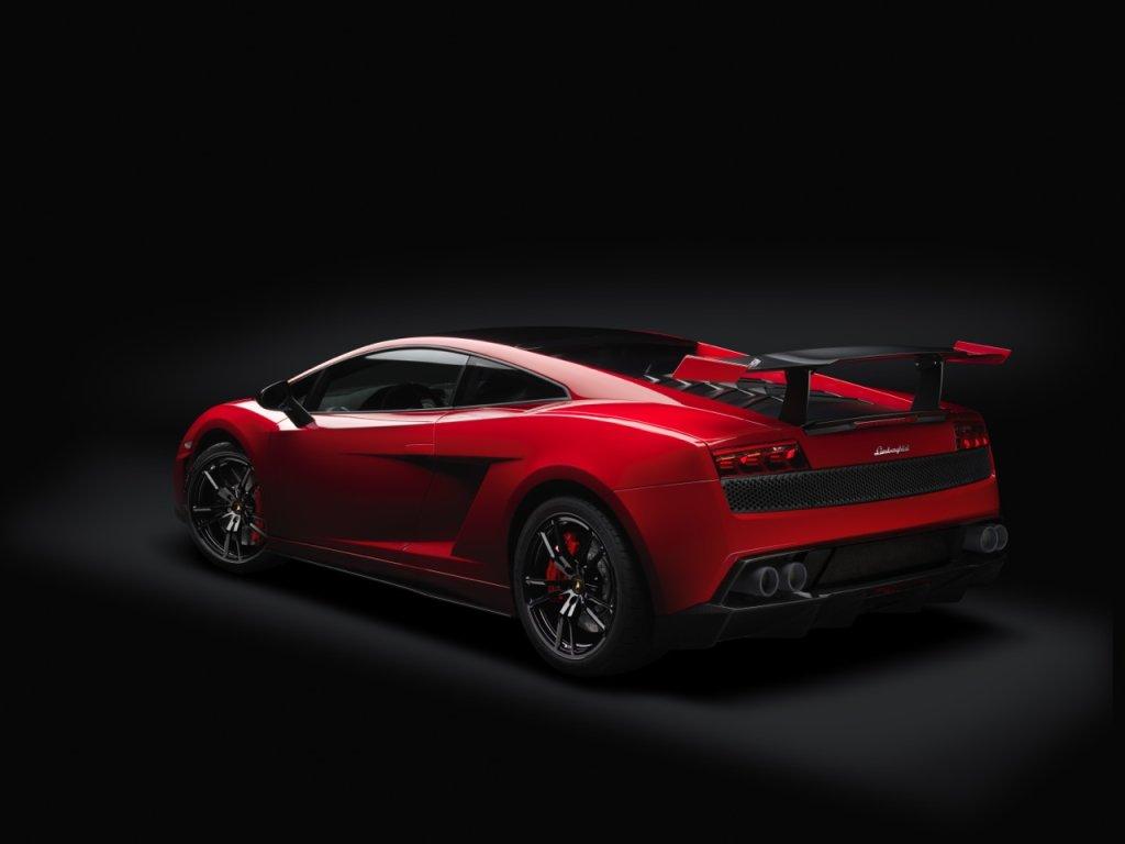 Lamborghini_Gallardo_LP_570-4_Super_Trofeo_Stradale-03-1024x768