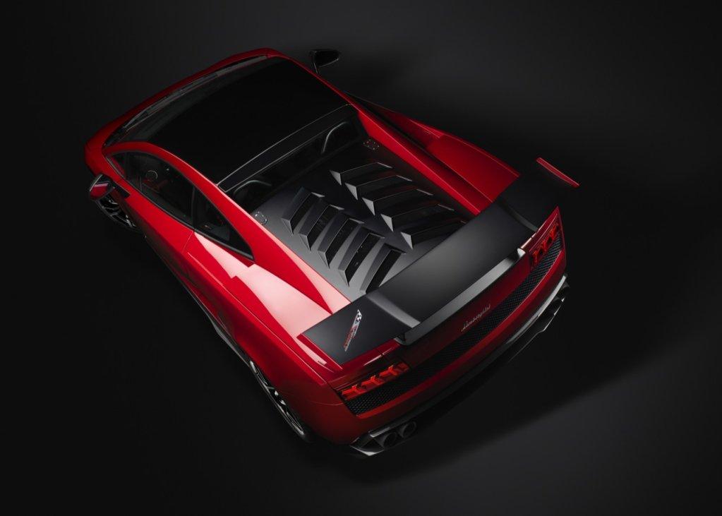 Lamborghini_Gallardo_LP_570-4_Super_Trofeo_Stradale-05-1024x731