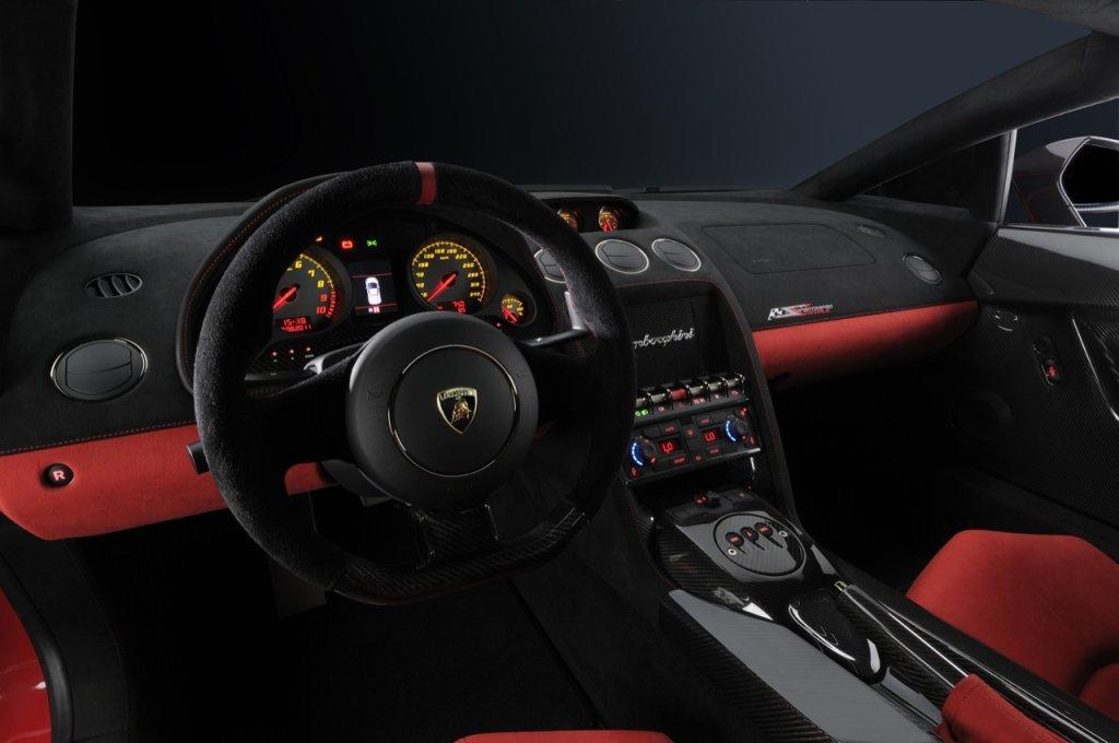 Lamborghini_Gallardo_LP_570-4_Super_Trofeo_Stradale-07-1024x680
