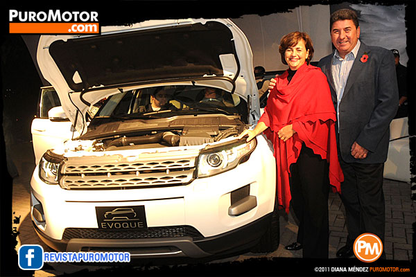 LandRoverEvoque201221
