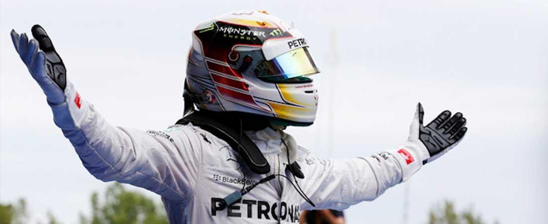 Lewis-Hamilton-victoria-en-Chna-f1-2015