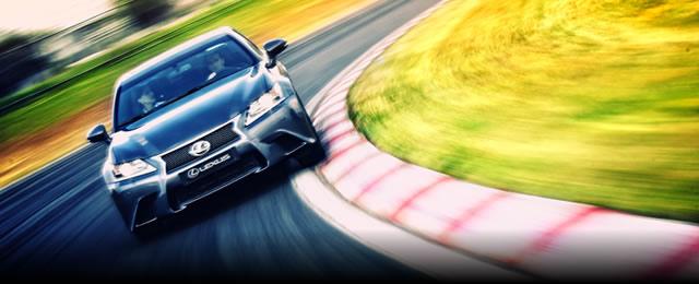 Lexus_Costa_Rica_es_anunciado