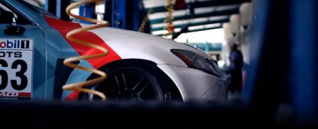 Lexus_IS_Dominicana