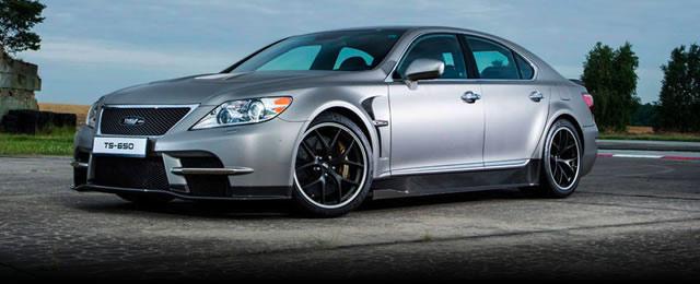 Lexus_Motor_Sport