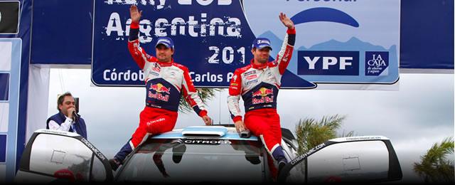 Loeb_vuelve_al_WRC_Argenina_2013