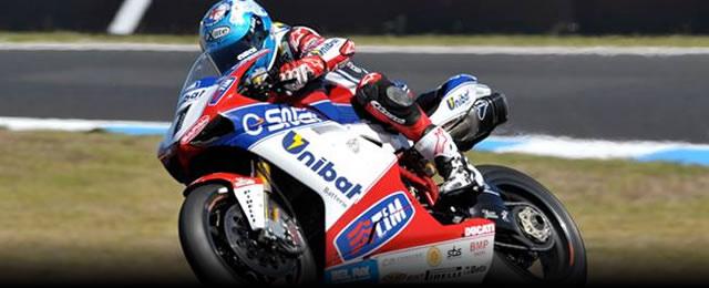 MOTO_GP_AUSTRALIA_1_2012