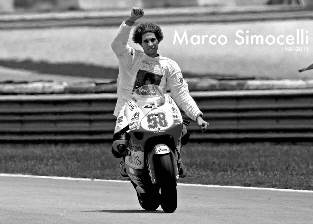 Marco_Simoncelli_rip_HD_2011
