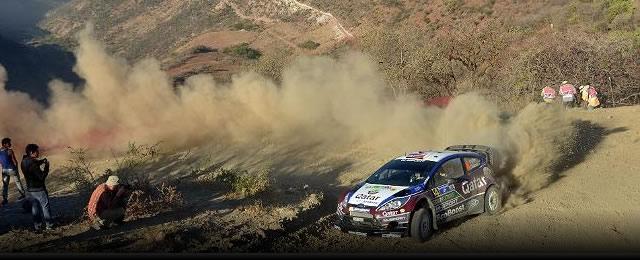 Matt_Ostberg_TC4_WRC_Mexico