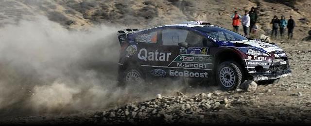 Matt_Ostberg_WRC_Mexico_TC9