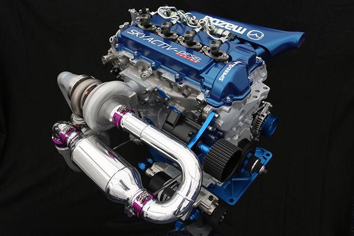 Mazda_SKYACTIV-D_Clean_Diesel__jpg300-dm-700px