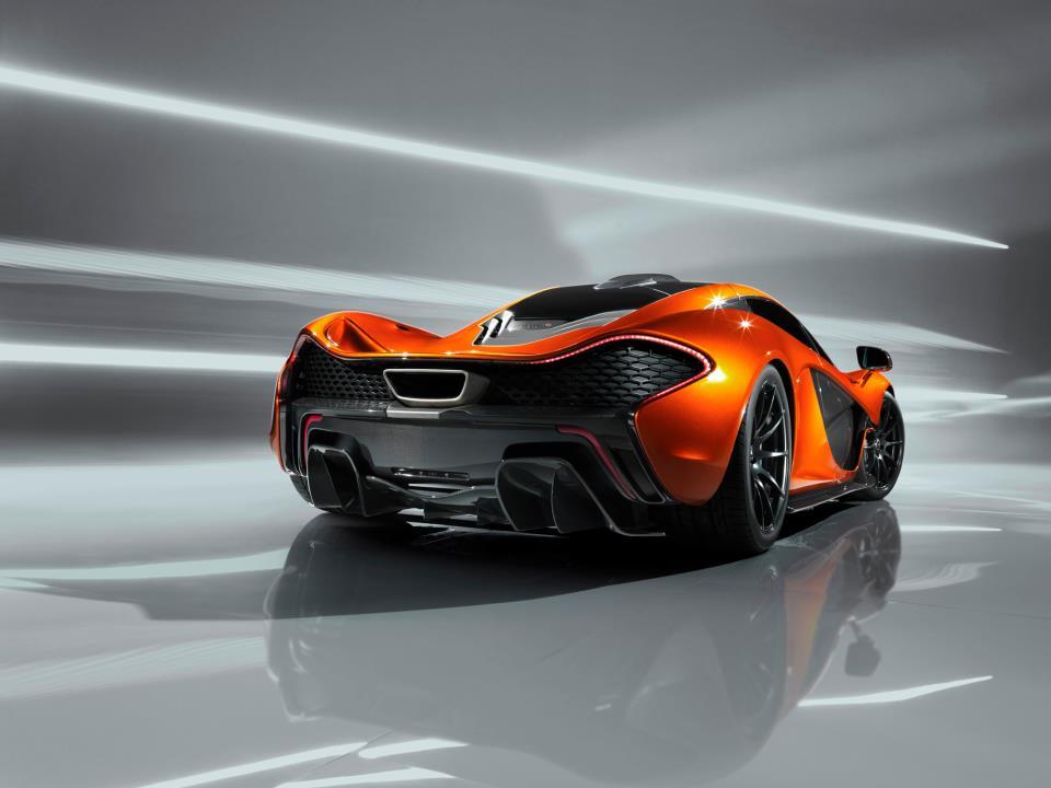 McLaren-p1-3