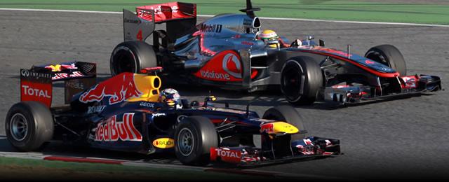 McLaren_Ferrari_previo_GP_China_2012