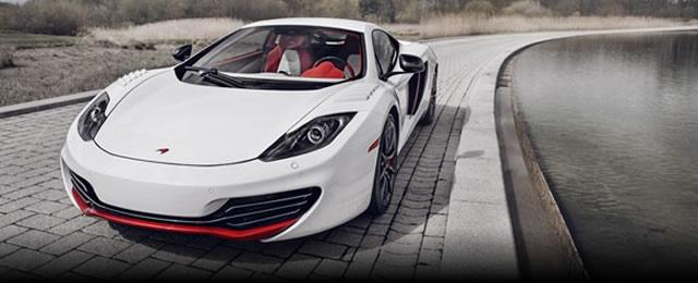 McLaren_MP4-12C_