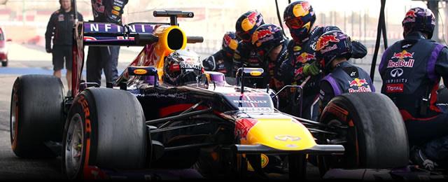 Mercedes_Lotus_y_Red_Bull_bajo_la_mira