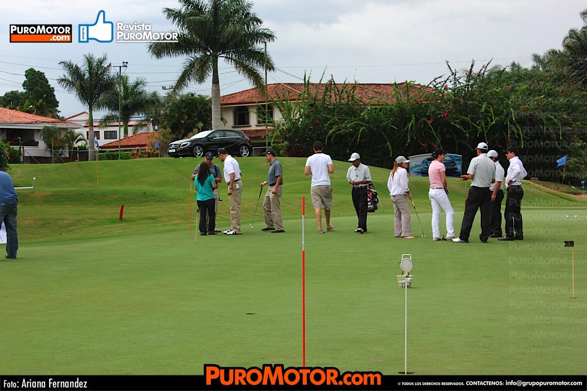 Mercedes_Trophy_Golf_0002