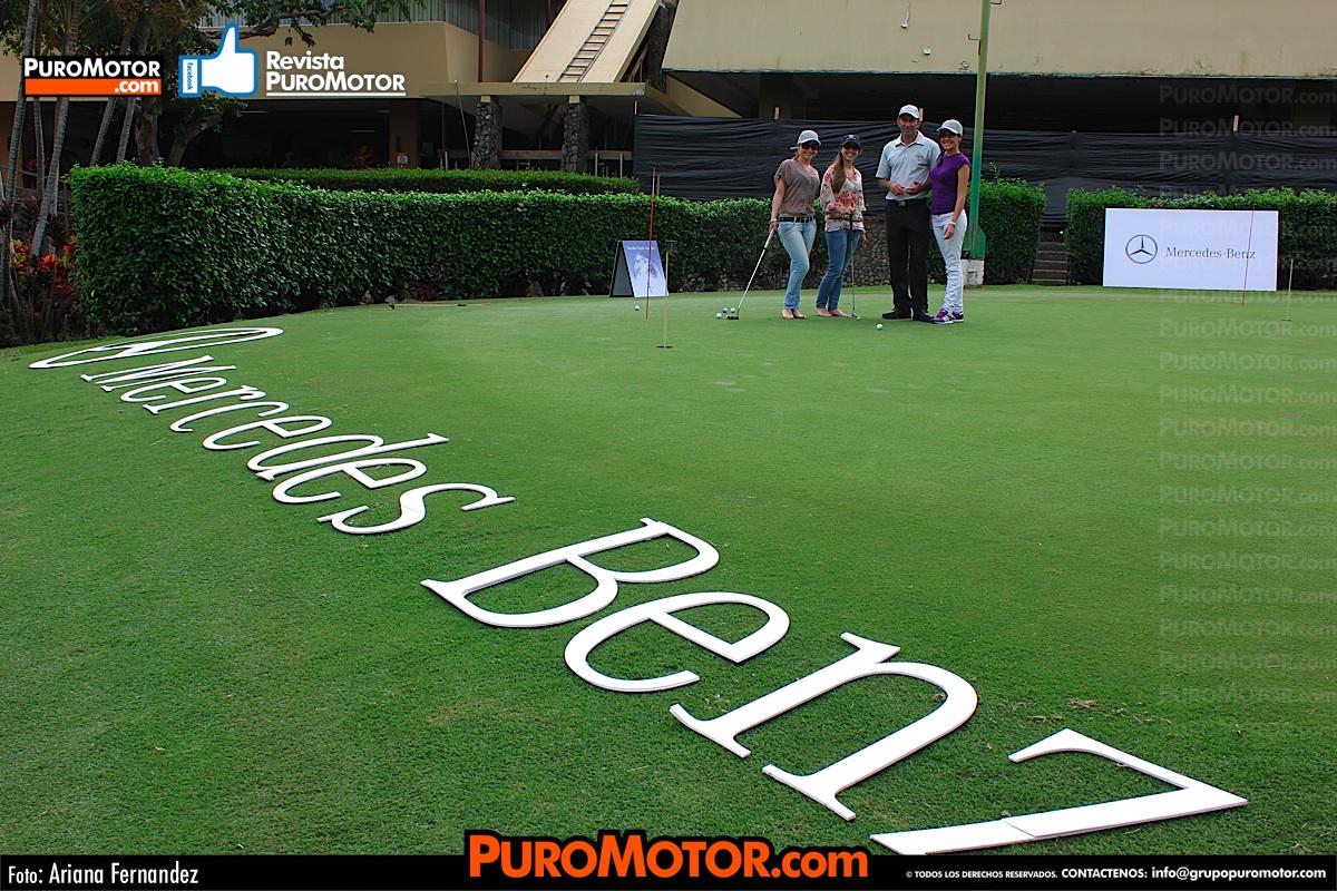 Mercedes_Trophy_Golf_0003