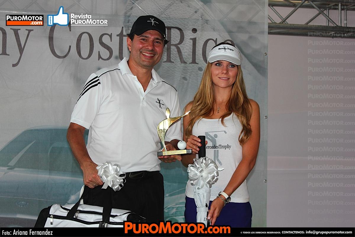 Mercedes_Trophy_Golf_0005