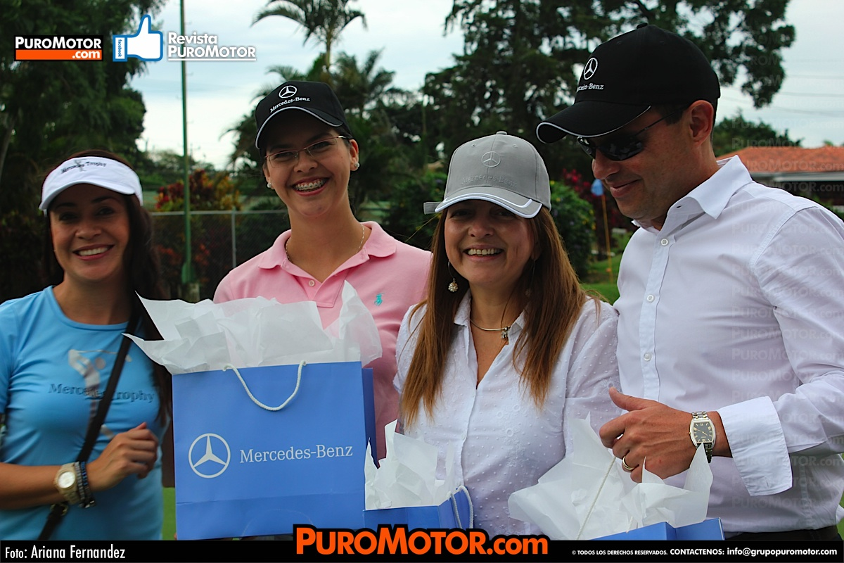 Mercedes_Trophy_Golf_0008
