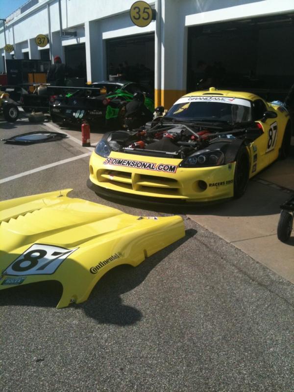 Milo_Daytona_Viper_Racers_Edge_Motorsports