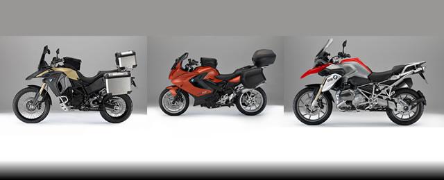 Modelos_2014_BMW_Motorrad