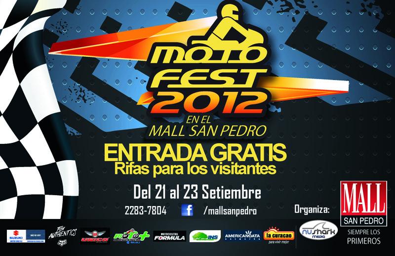 MotoFest_2012_final_1