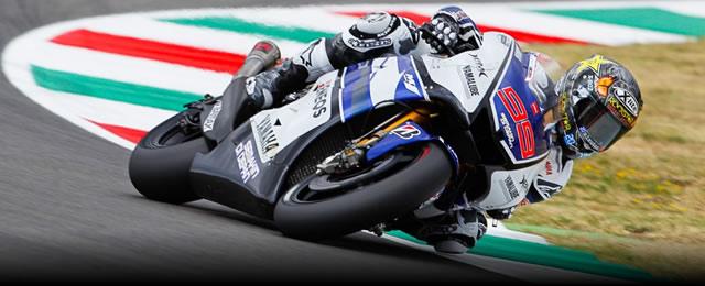 Moto_GP_Muguello_Lorenzo_2012