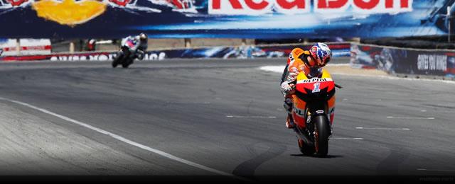 Moto_GP_Stoner_USA_Premio_Red_Bull